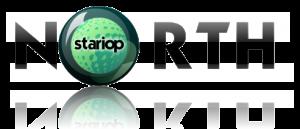 Northstariop.com